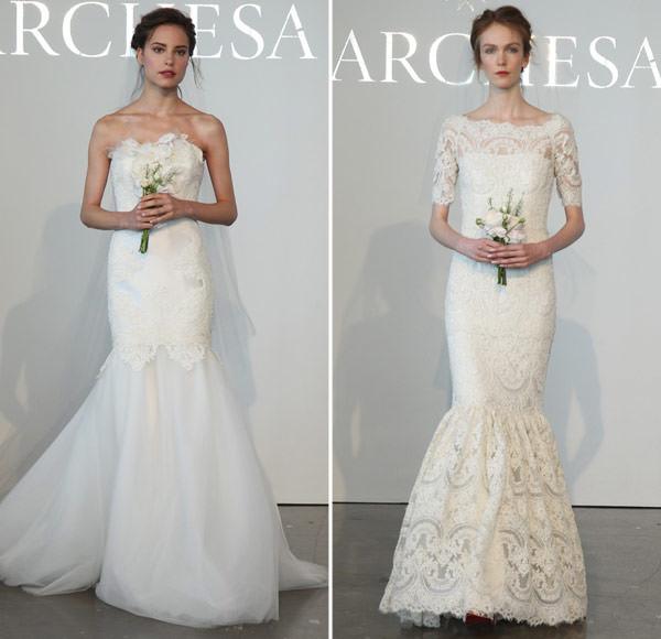 ny-bridal-week-spring-2015-marchesa-2