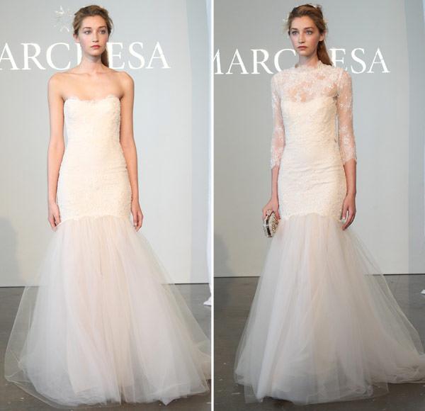 ny-bridal-week-spring-2015-marchesa-3