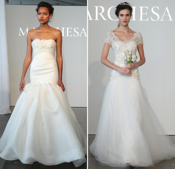 ny-bridal-week-spring-2015-marchesa-5