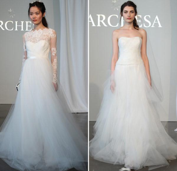 ny-bridal-week-spring-2015-marchesa-6