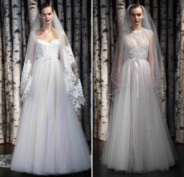 ny-bridal-week-spring-2015-naeem-khan-10