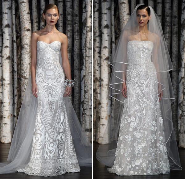 ny-bridal-week-spring-2015-naeem-khan-3
