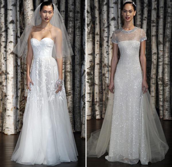 ny-bridal-week-spring-2015-naeem-khan-6