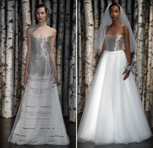 ny-bridal-week-spring-2015-naeem-khan-7