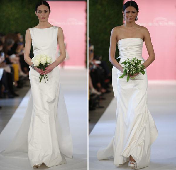 ny-bridal-week-spring-2015-oscar-de-la-renta-1