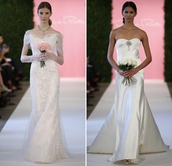 ny-bridal-week-spring-2015-oscar-de-la-renta-2