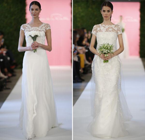 ny-bridal-week-spring-2015-oscar-de-la-renta-3