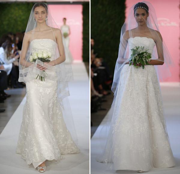ny-bridal-week-spring-2015-oscar-de-la-renta-5