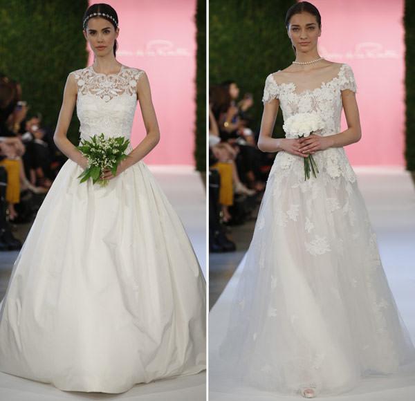 ny-bridal-week-spring-2015-oscar-de-la-renta-7