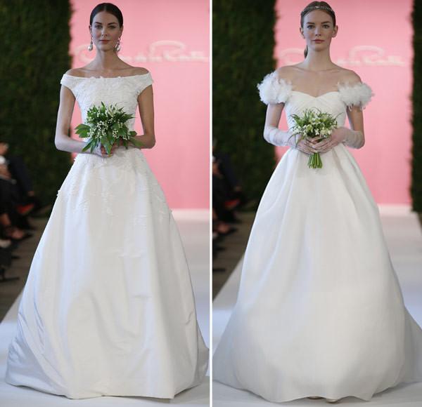 ny-bridal-week-spring-2015-oscar-de-la-renta-8