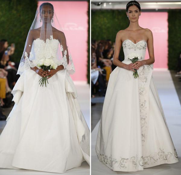 ny-bridal-week-spring-2015-oscar-de-la-renta-9