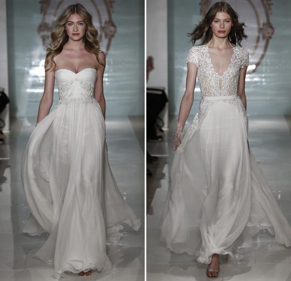 ny-bridal-week-spring-2015-reem-acra-10