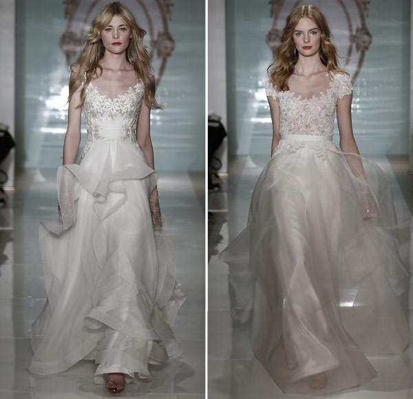 ny-bridal-week-spring-2015-reem-acra-11