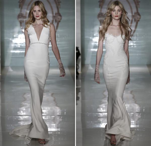 ny-bridal-week-spring-2015-reem-acra-2