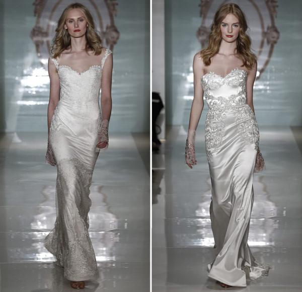 ny-bridal-week-spring-2015-reem-acra-3