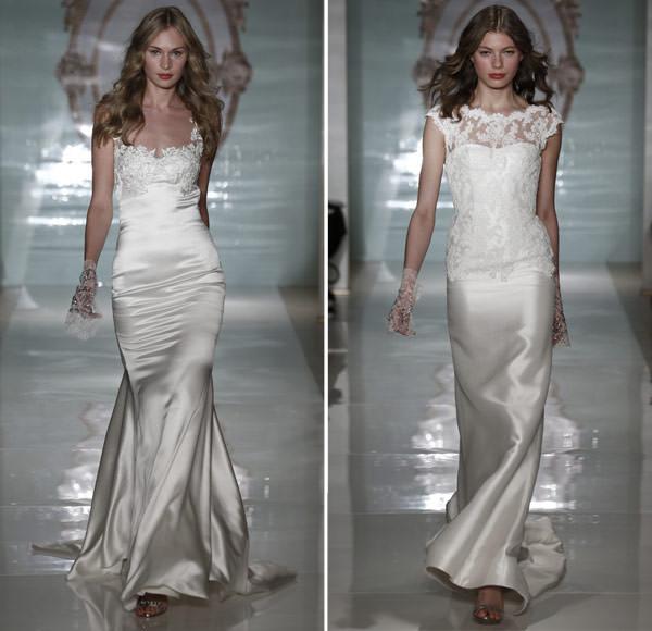 ny-bridal-week-spring-2015-reem-acra-4
