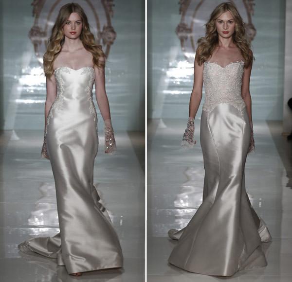 ny-bridal-week-spring-2015-reem-acra-5