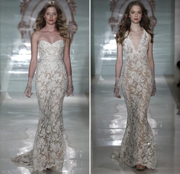 ny-bridal-week-spring-2015-reem-acra-6