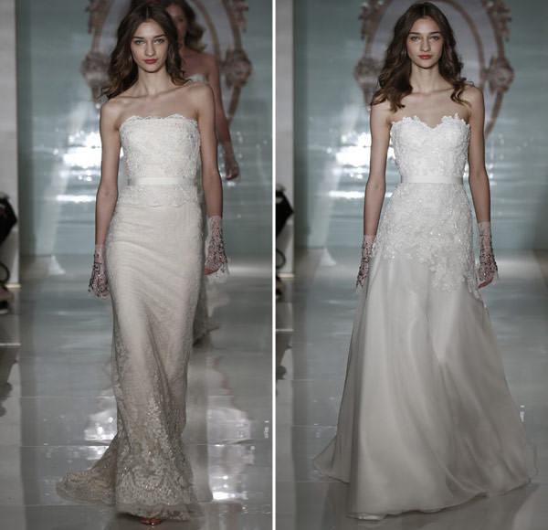 ny-bridal-week-spring-2015-reem-acra-7