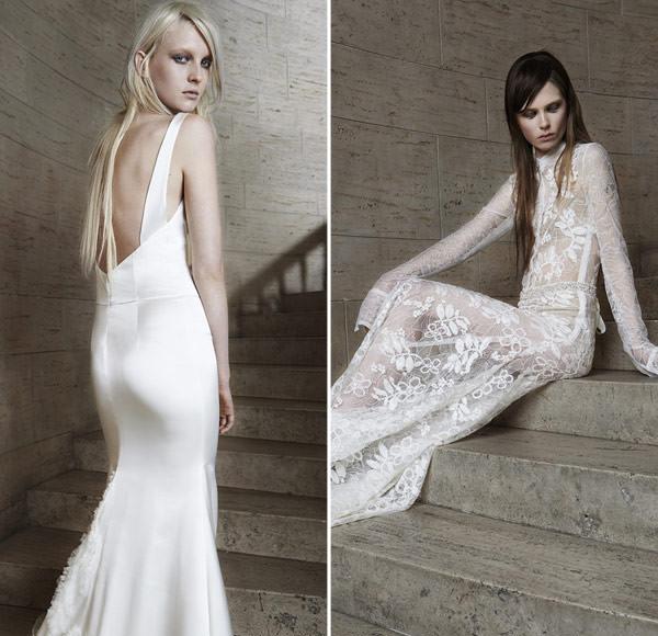 ny-bridal-week-spring-2015-vera-wang-2