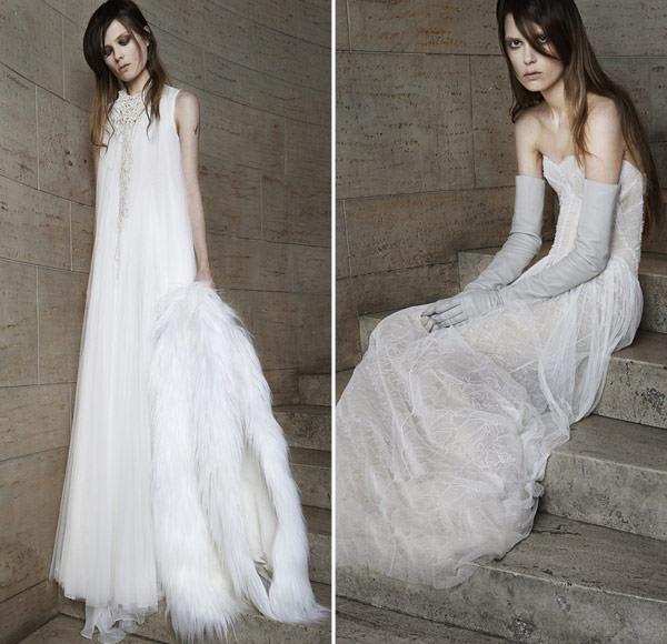 ny-bridal-week-spring-2015-vera-wang-3