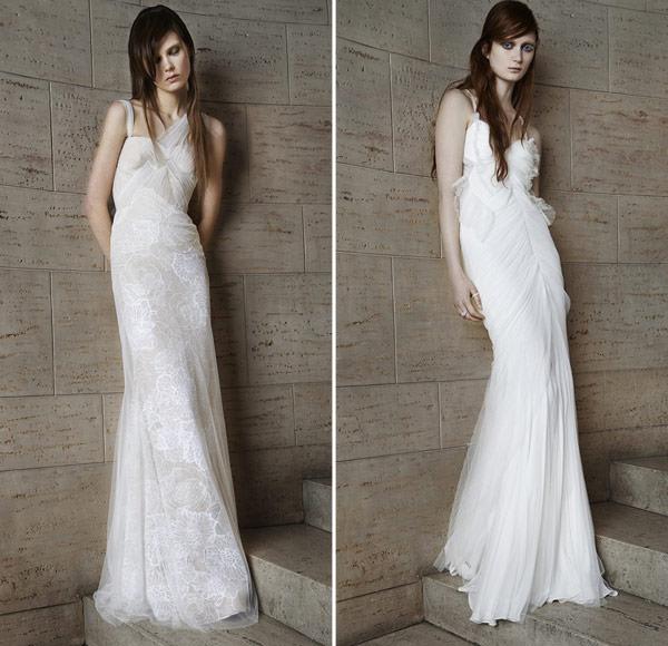 ny-bridal-week-spring-2015-vera-wang-4