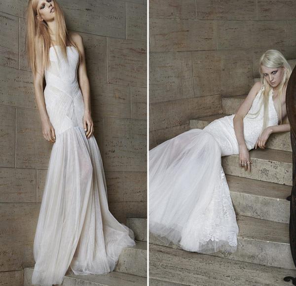 ny-bridal-week-spring-2015-vera-wang-5