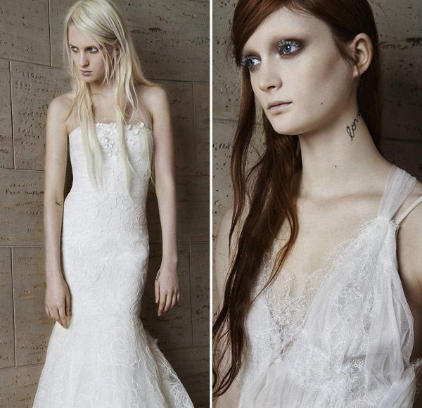 ny-bridal-week-spring-2015-vera-wang-6