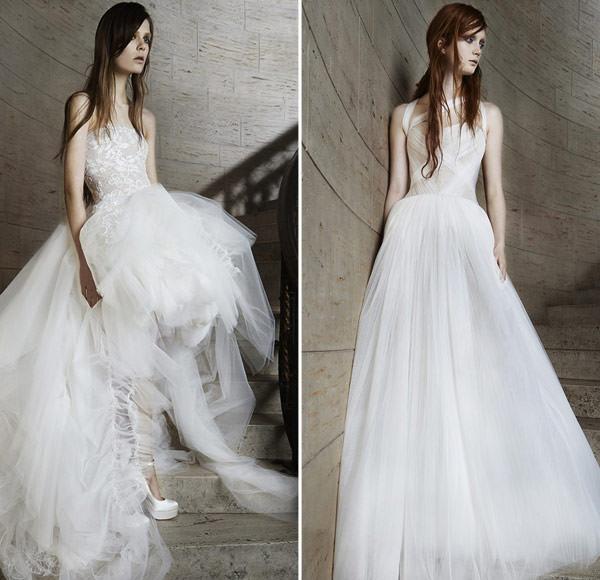 ny-bridal-week-spring-2015-vera-wang-7