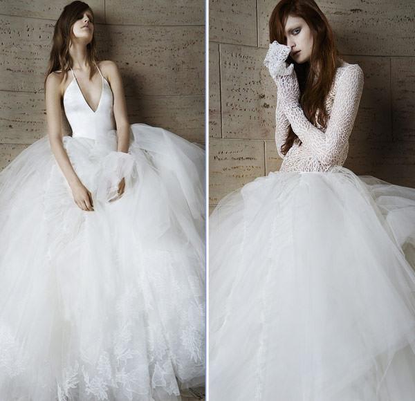 ny-bridal-week-spring-2015-vera-wang-8