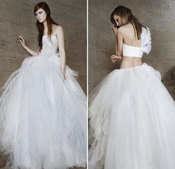ny-bridal-week-spring-2015-vera-wang-9