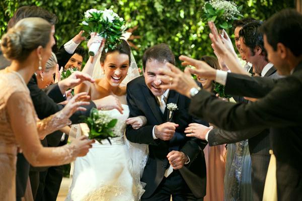 Casamento-Fernanda-e-Rossano-Nattan-Carvalho-21