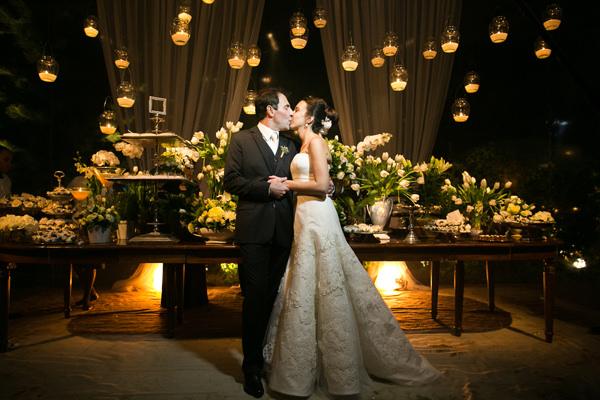 Casamento-Fernanda-e-Rossano-Nattan-Carvalho-22