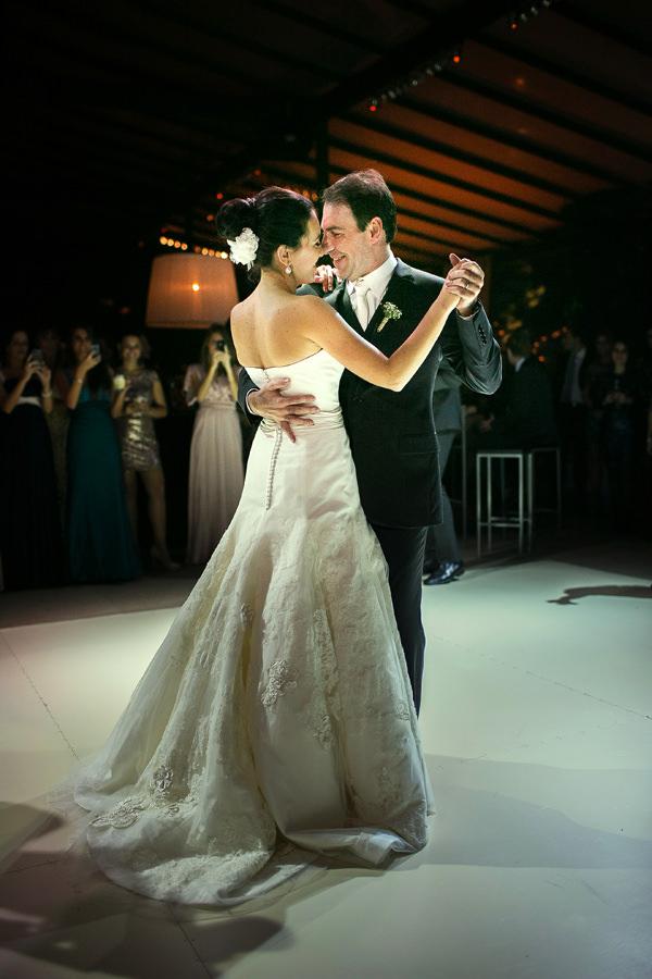 Casamento-Fernanda-e-Rossano-Nattan-Carvalho-23