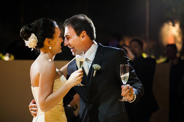 Casamento-Fernanda-e-Rossano-Nattan-Carvalho-24
