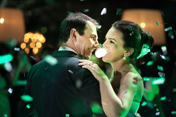 Casamento-Fernanda-e-Rossano-Nattan-Carvalho-25