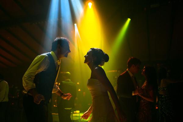 Casamento-Fernanda-e-Rossano-Nattan-Carvalho-26