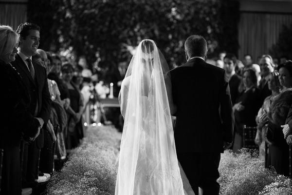 Casamento-Fernanda-e-Rossano-Nattan-Carvalho-4