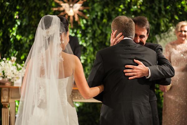 Casamento-Fernanda-e-Rossano-Nattan-Carvalho-5