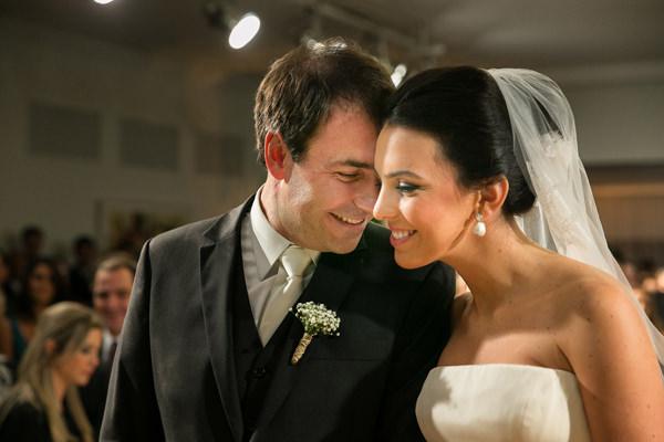 Casamento-Fernanda-e-Rossano-Nattan-Carvalho-6