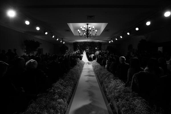 Casamento-Fernanda-e-Rossano-Nattan-Carvalho-7