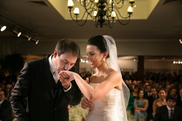 Casamento-Fernanda-e-Rossano-Nattan-Carvalho-8