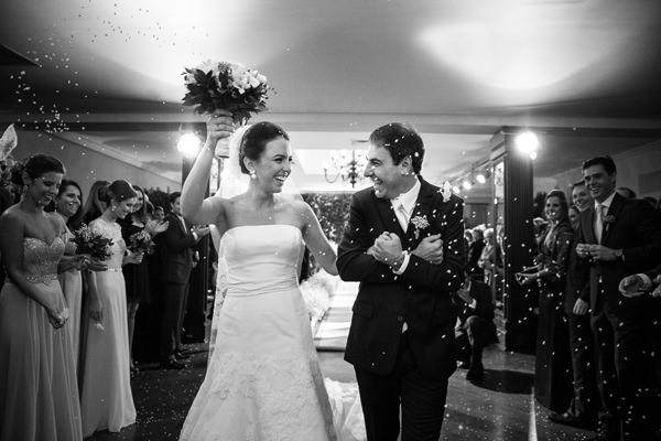 Casamento-Fernanda-e-Rossano-Nattan-Carvalho-9