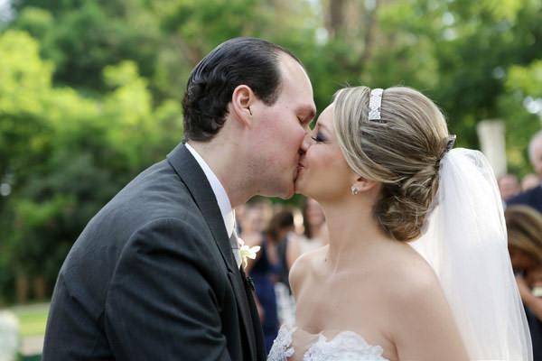 Casamento-Palacio-dos-Cedros-Fernanda-Scuracchio-10-1