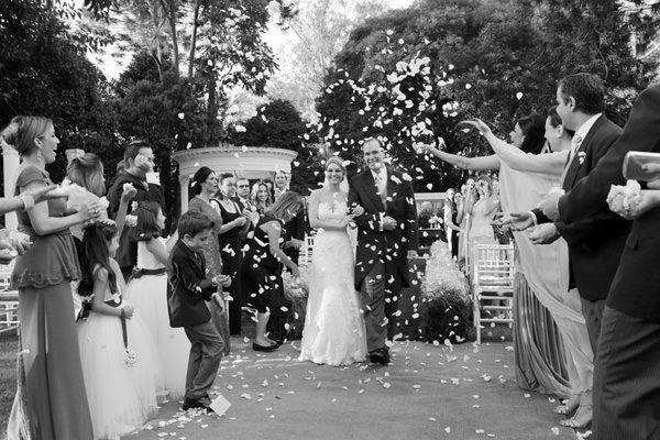 Casamento-Palacio-dos-Cedros-Fernanda-Scuracchio-11