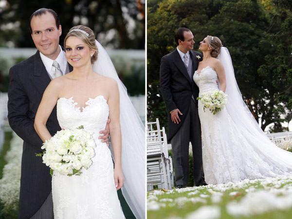 Casamento-Palacio-dos-Cedros-Fernanda-Scuracchio-12