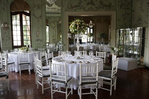 Casamento-Palacio-dos-Cedros-Fernanda-Scuracchio-16
