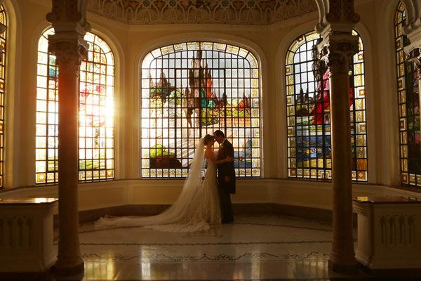 Casamento-Palacio-dos-Cedros-Fernanda-Scuracchio-21