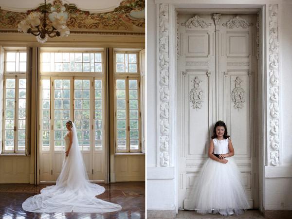 Casamento-Palacio-dos-Cedros-Fernanda-Scuracchio-3