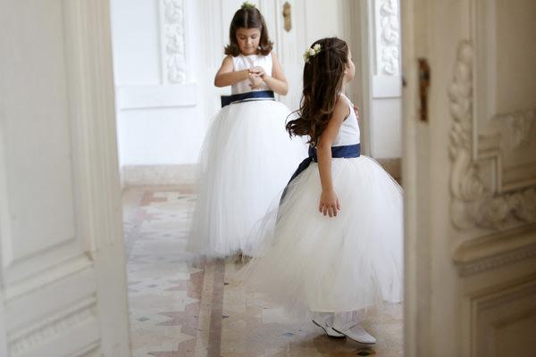 Casamento-Palacio-dos-Cedros-Fernanda-Scuracchio-4
